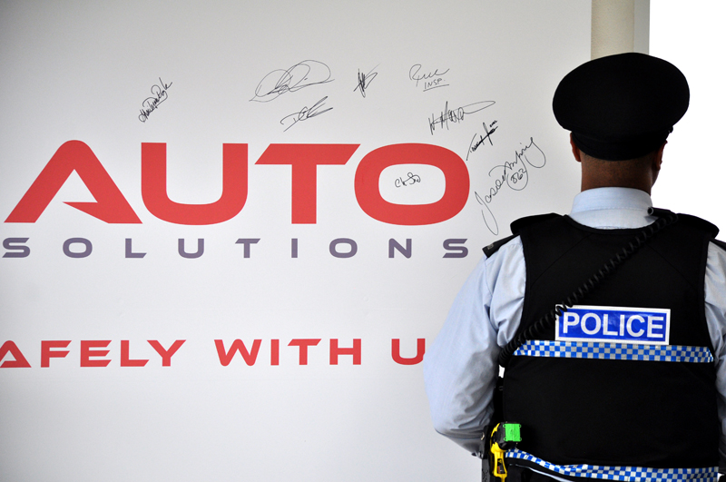 Auto Solutions Pledge Wall Bermuda Feb 2018 (3)