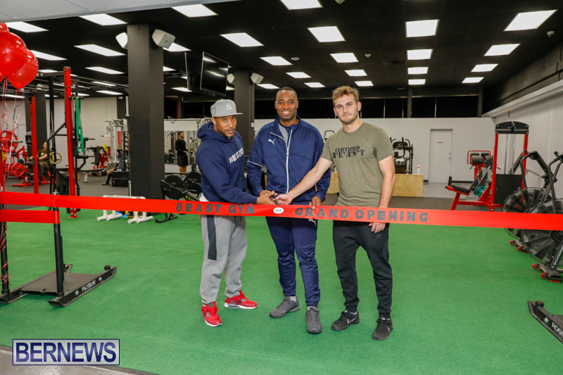 BEAST-Gym-Grand-Opening-Bermuda-February-24-2018-2148