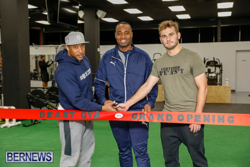 BEAST-Gym-Grand-Opening-Bermuda-February-24-2018-2149