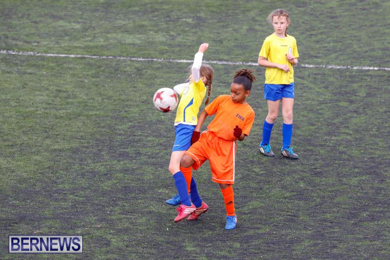 BFA-Girls-Football-League-Bermuda-February-3-2018-7587