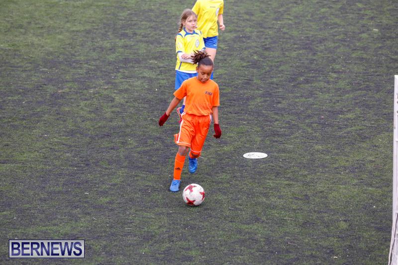 BFA-Girls-Football-League-Bermuda-February-3-2018-7591