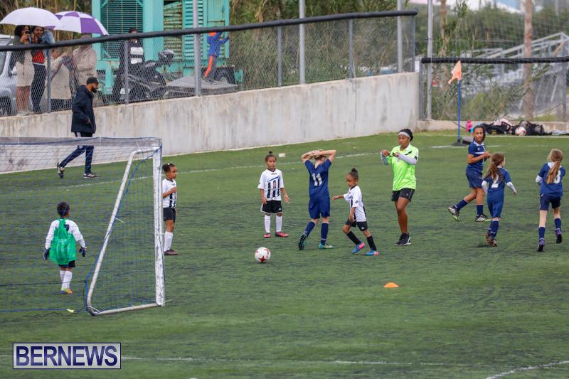 BFA-Girls-Football-League-Bermuda-February-3-2018-7592