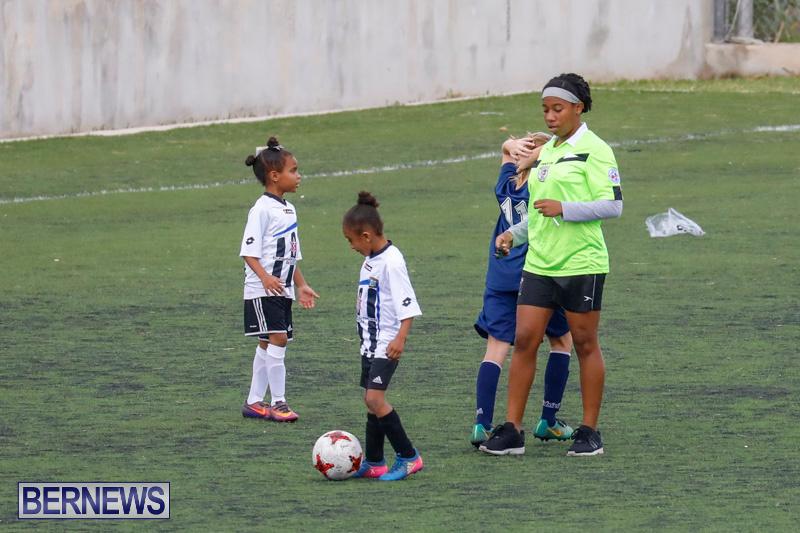 BFA-Girls-Football-League-Bermuda-February-3-2018-7593