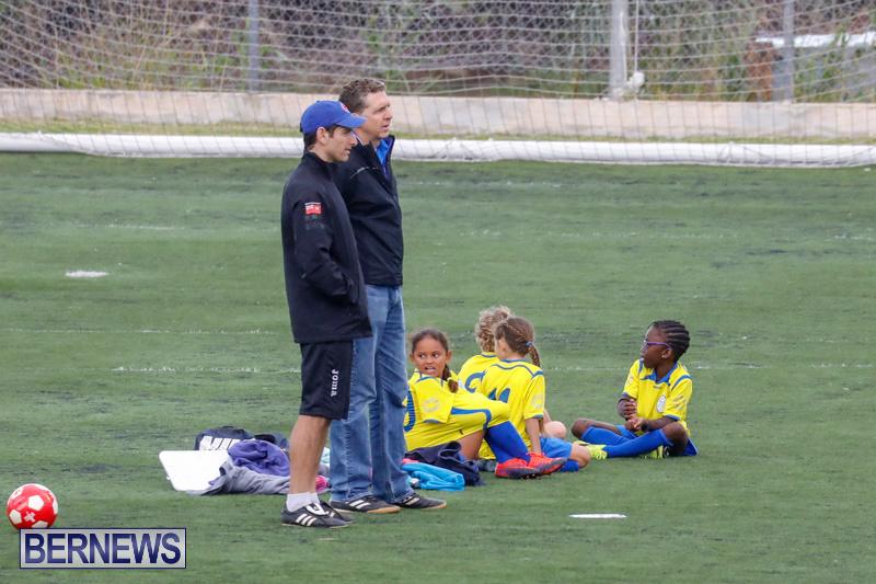 BFA-Girls-Football-League-Bermuda-February-3-2018-7594