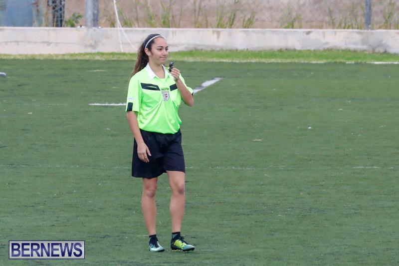 BFA-Girls-Football-League-Bermuda-February-3-2018-7595