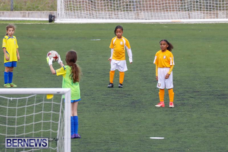 BFA-Girls-Football-League-Bermuda-February-3-2018-7597