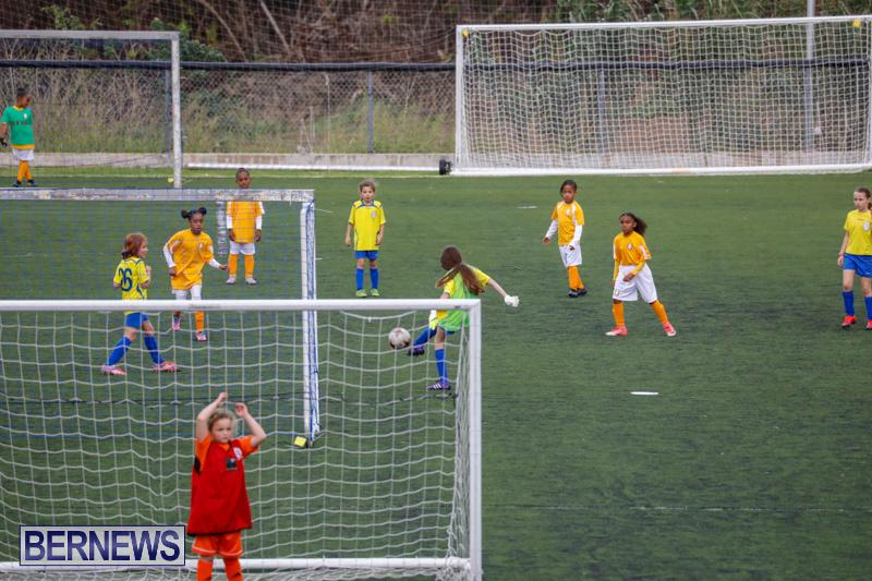 BFA-Girls-Football-League-Bermuda-February-3-2018-7598