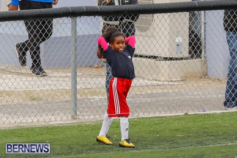 BFA-Girls-Football-League-Bermuda-February-3-2018-7600