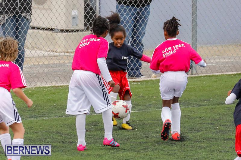 BFA-Girls-Football-League-Bermuda-February-3-2018-7604