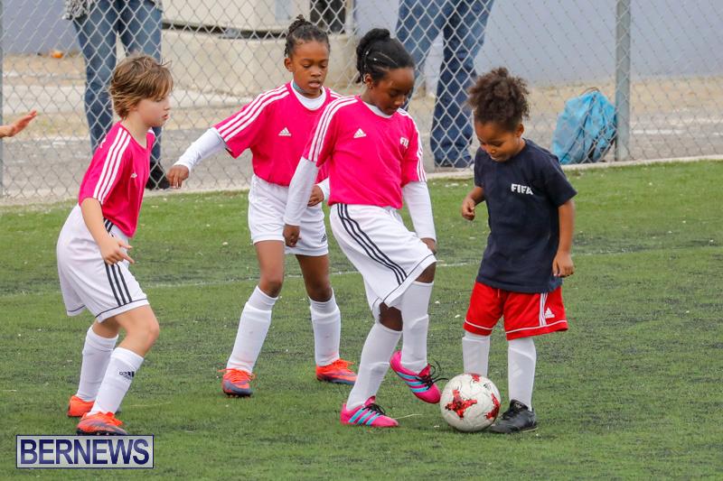 BFA-Girls-Football-League-Bermuda-February-3-2018-7610