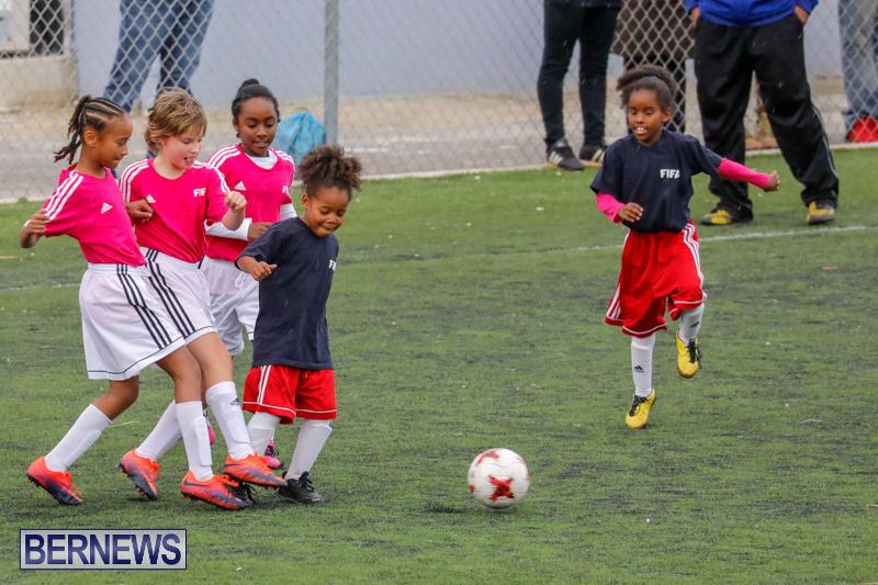 BFA-Girls-Football-League-Bermuda-February-3-2018-7613