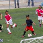 BFA Girl's Football League Bermuda, February 3 2018-7617
