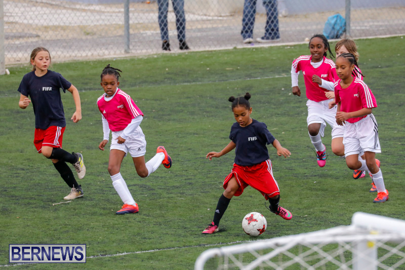 BFA-Girls-Football-League-Bermuda-February-3-2018-7617
