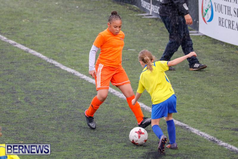 BFA-Girls-Football-League-Bermuda-February-3-2018-7620