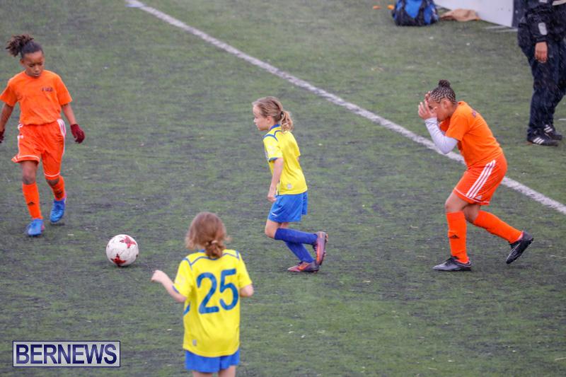 BFA-Girls-Football-League-Bermuda-February-3-2018-7624