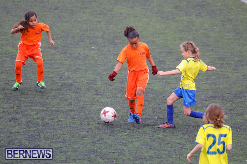 BFA-Girls-Football-League-Bermuda-February-3-2018-7626