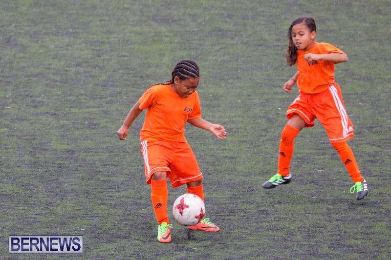 BFA-Girls-Football-League-Bermuda-February-3-2018-7628
