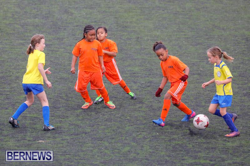BFA-Girls-Football-League-Bermuda-February-3-2018-7634