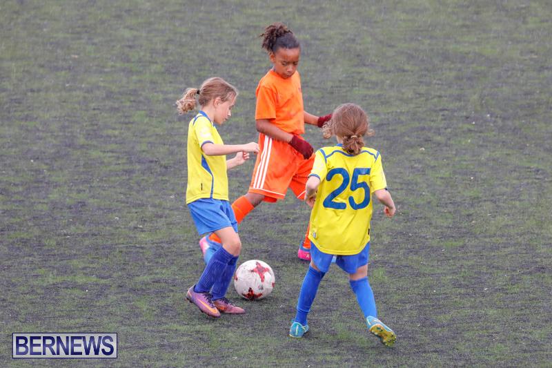 BFA-Girls-Football-League-Bermuda-February-3-2018-7635