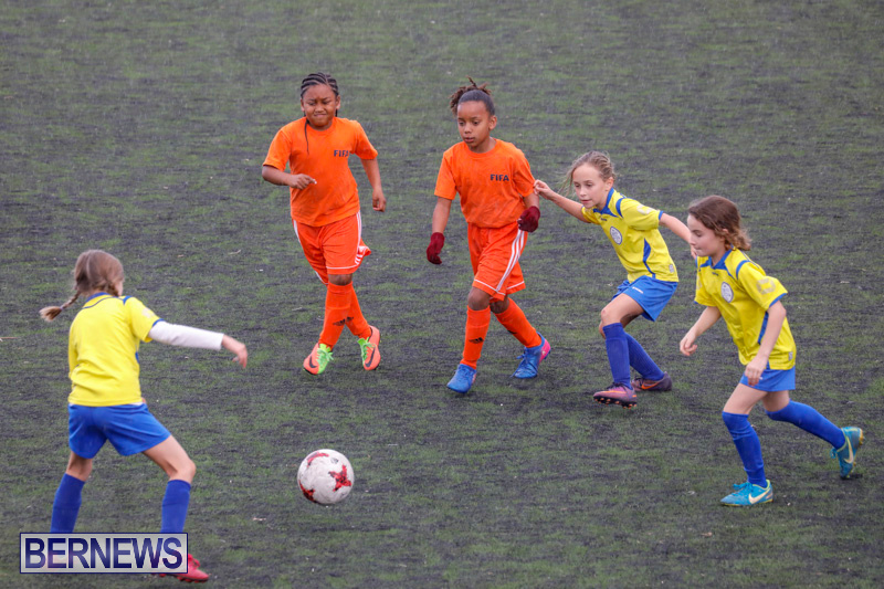 BFA-Girls-Football-League-Bermuda-February-3-2018-7638