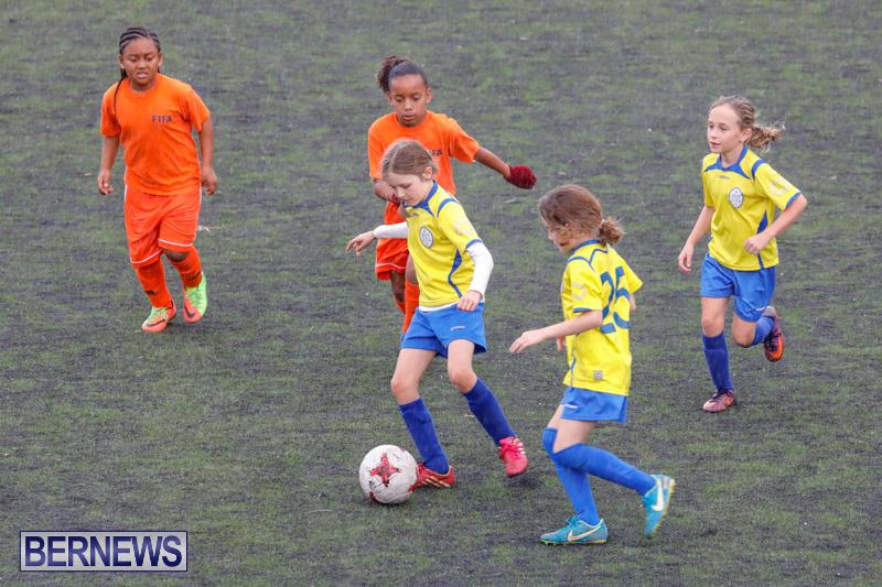 BFA-Girls-Football-League-Bermuda-February-3-2018-7640