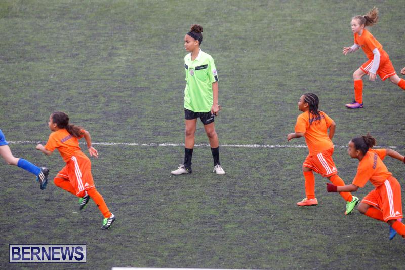BFA-Girls-Football-League-Bermuda-February-3-2018-7642