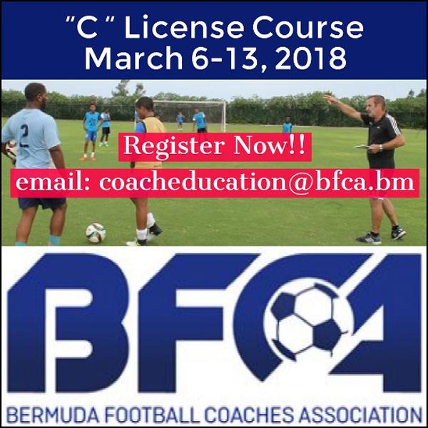 BFCA Bermuda Feb 2018 (1)