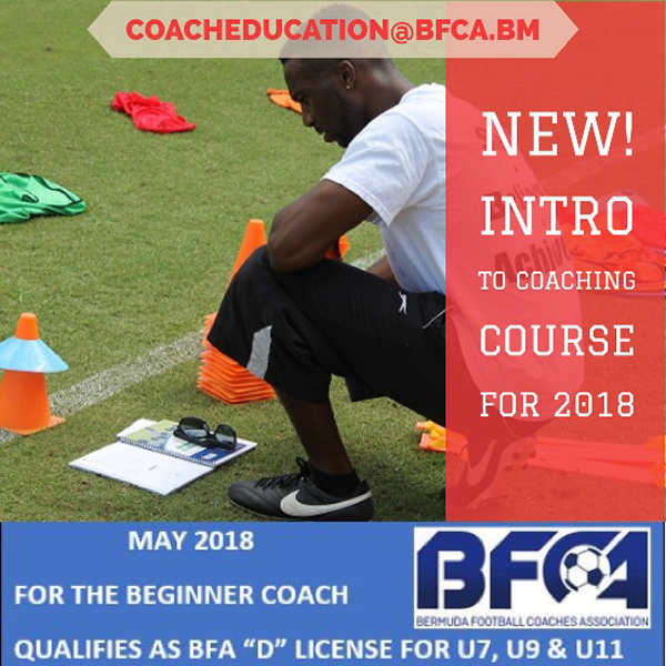 BFCA Bermuda Feb 2018 (2)