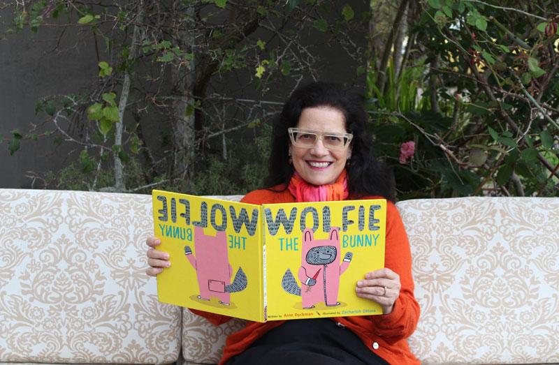 BIFF-Book-Photo-14-Feb