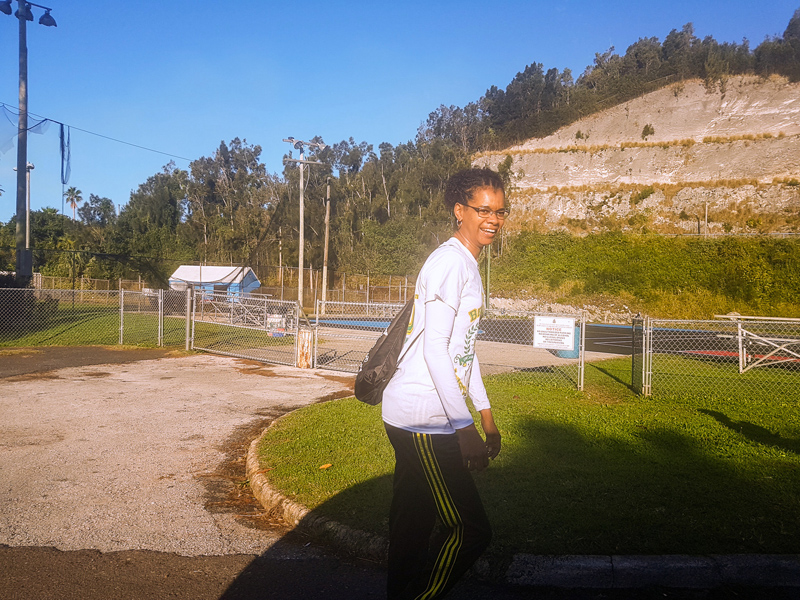 Berkeley-Fun-RunWalk-Bermuda-Feb-2018-11