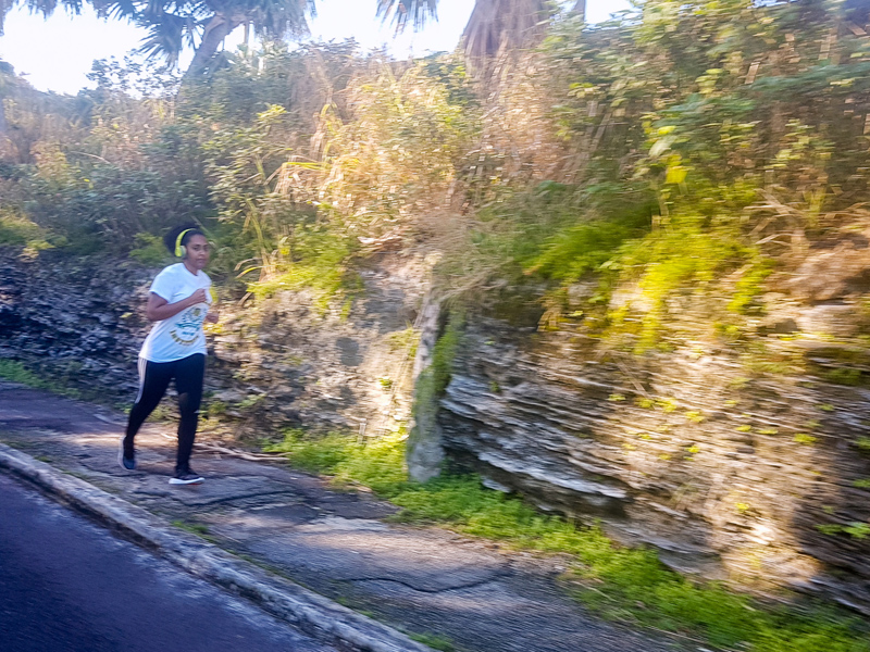 Berkeley-Fun-RunWalk-Bermuda-Feb-2018-13
