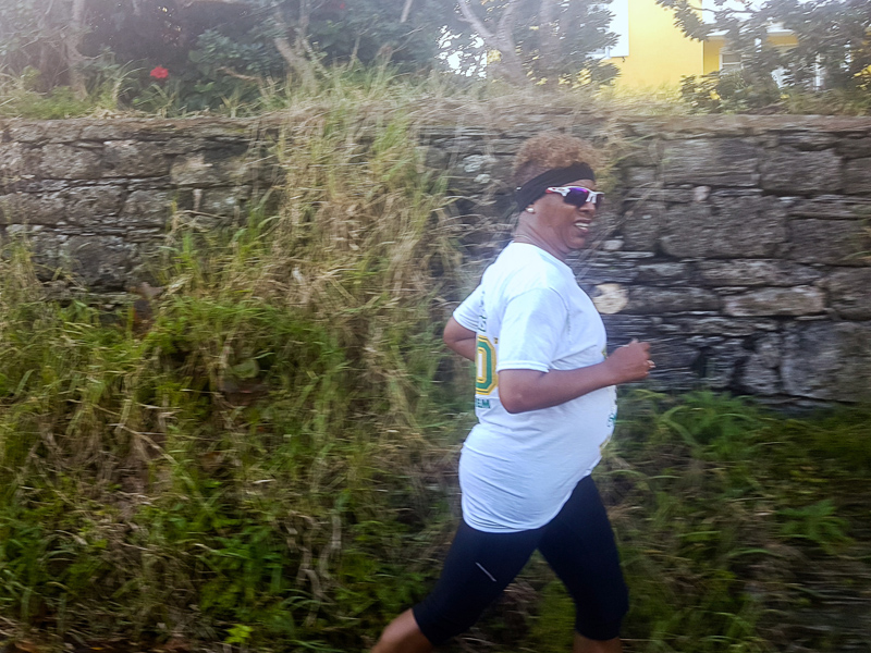 Berkeley-Fun-RunWalk-Bermuda-Feb-2018-14