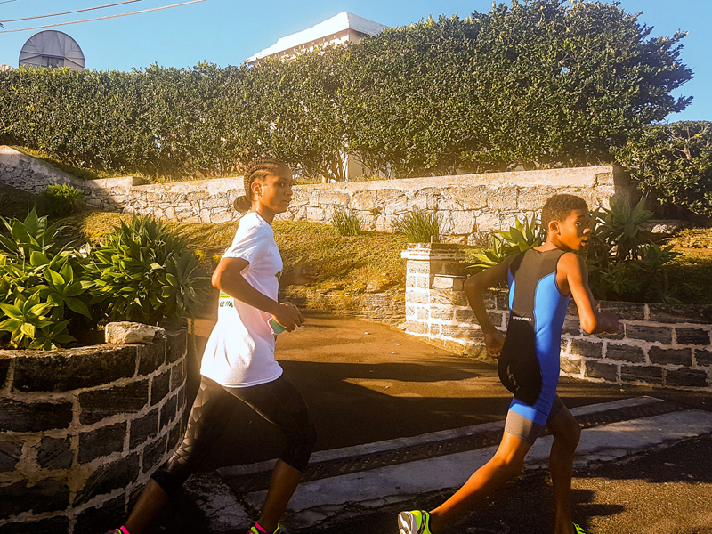 Berkeley-Fun-RunWalk-Bermuda-Feb-2018-18