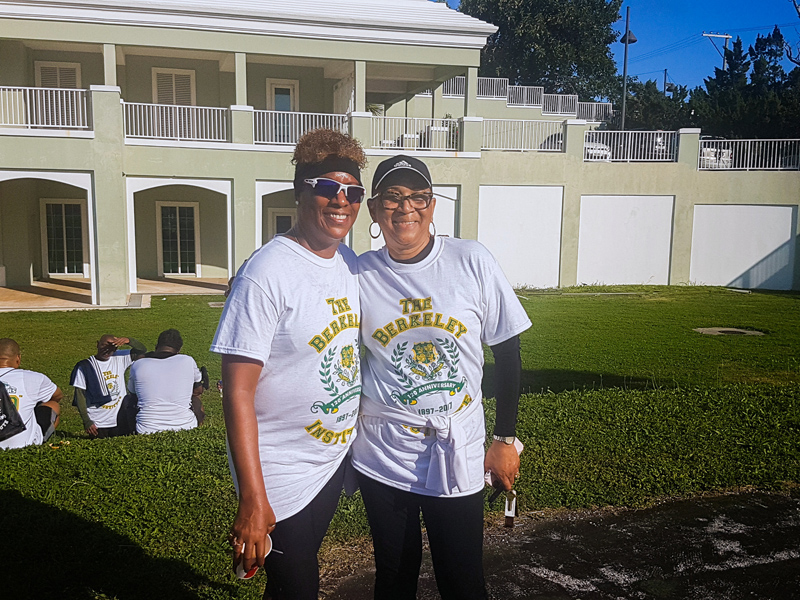 Berkeley-Fun-RunWalk-Bermuda-Feb-2018-24