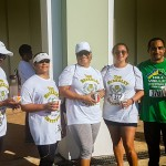 Berkeley Fun RunWalk Bermuda Feb 2018 (25)