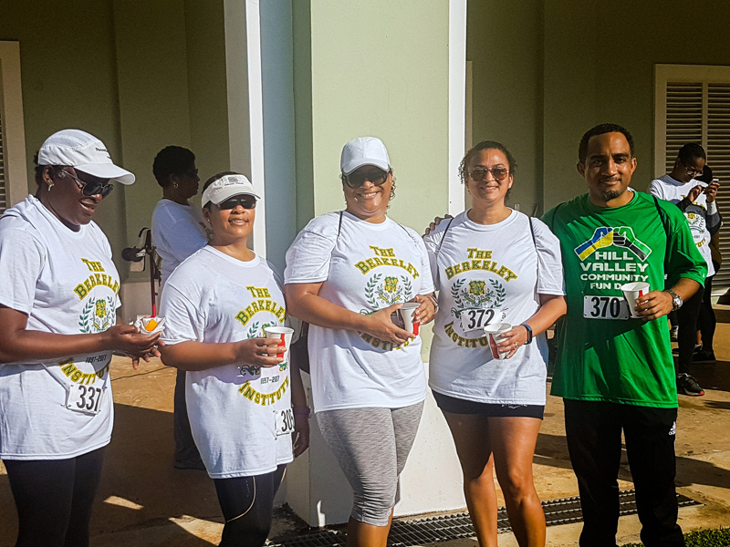 Berkeley-Fun-RunWalk-Bermuda-Feb-2018-25