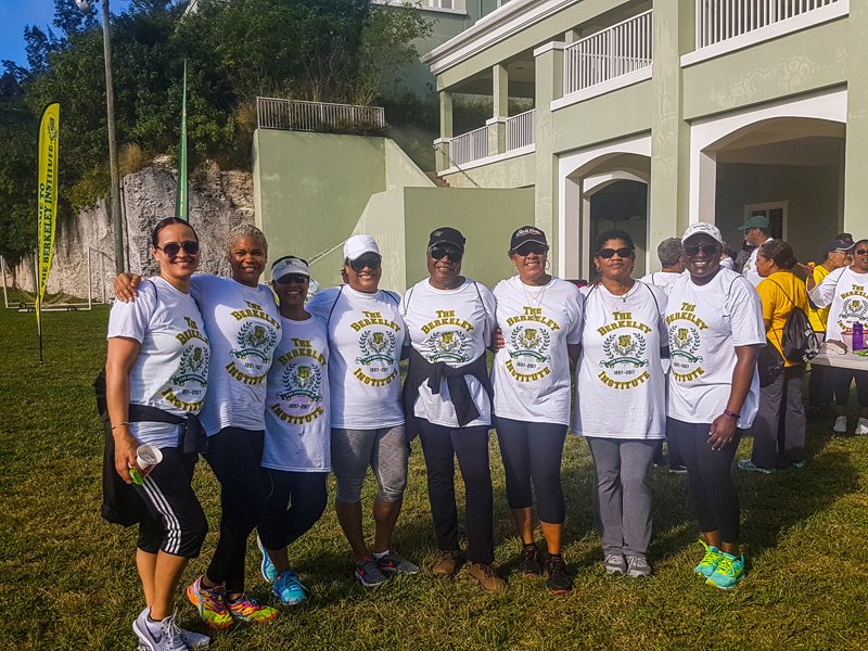 Berkeley-Fun-RunWalk-Bermuda-Feb-2018-35