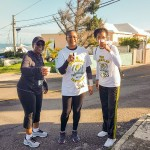 Berkeley Fun RunWalk Bermuda Feb 2018 (36)