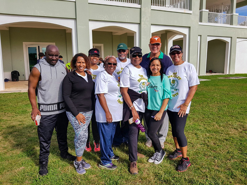 Berkeley-Fun-RunWalk-Bermuda-Feb-2018-40