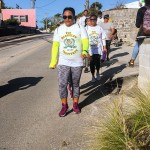 Berkeley Fun RunWalk Bermuda Feb 2018 (41)
