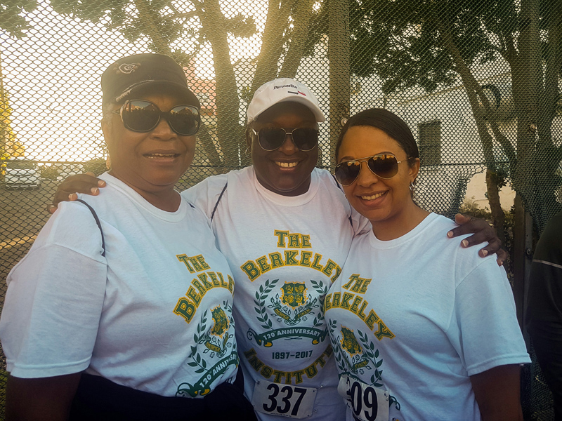 Berkeley-Fun-RunWalk-Bermuda-Feb-2018-7