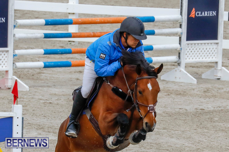 Bermuda-Equestrian-Federation-Stardust-Jumper-Series-February-3-2018-6927