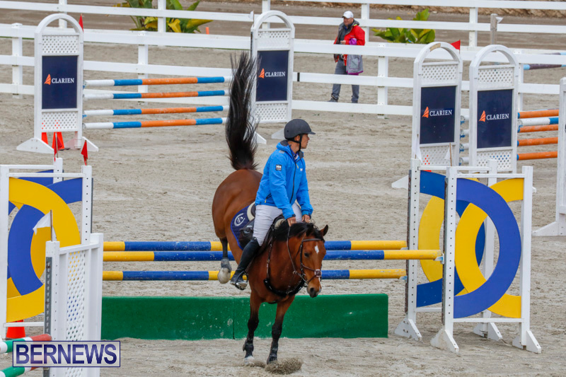 Bermuda-Equestrian-Federation-Stardust-Jumper-Series-February-3-2018-6930