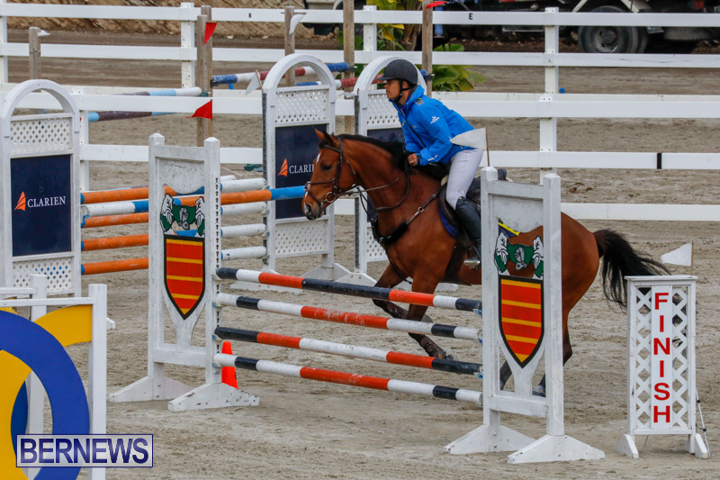 Bermuda-Equestrian-Federation-Stardust-Jumper-Series-February-3-2018-6935