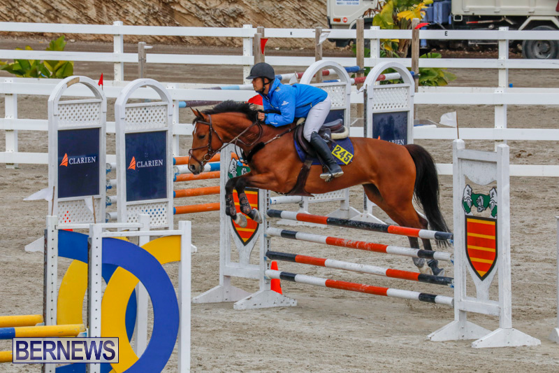 Bermuda-Equestrian-Federation-Stardust-Jumper-Series-February-3-2018-6937