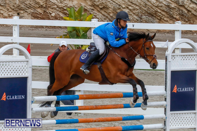 Bermuda-Equestrian-Federation-Stardust-Jumper-Series-February-3-2018-6942