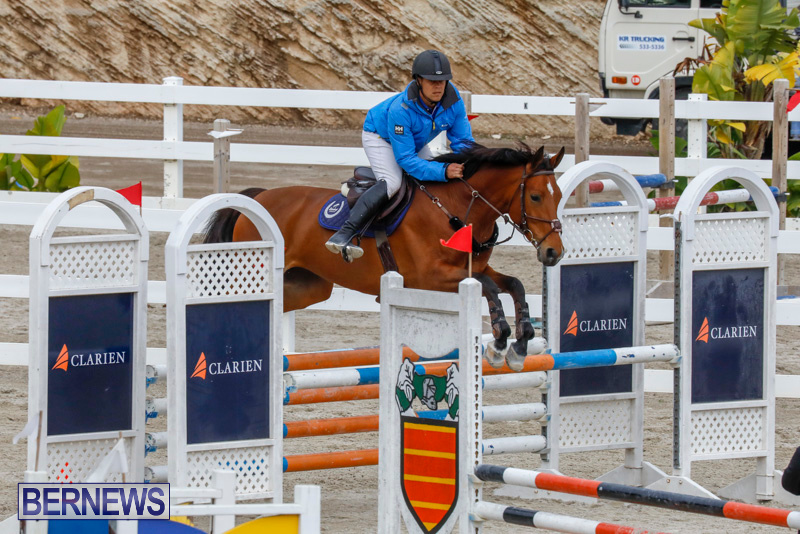 Bermuda-Equestrian-Federation-Stardust-Jumper-Series-February-3-2018-6945