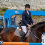 Bermuda Equestrian Federation Stardust Jumper Series, February 3 2018-6962