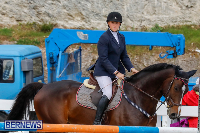 Bermuda-Equestrian-Federation-Stardust-Jumper-Series-February-3-2018-6962