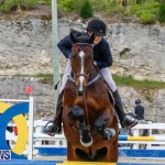 Bermuda Equestrian Federation Stardust Jumper Series, February 3 2018-6972